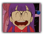 arale-norimaki-dr-slump-arale-chan-movie-5
