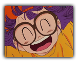 arale-norimaki-dr-slump-arale-chan-movie-9