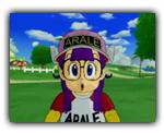 arale-norimaki-dragonb-balla-z-sparking-meteor