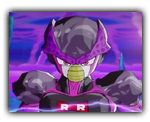 artificial-human-avatar-berserker-genome-dragon-ball-heroes-pic-3