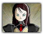 artificial-human-vatara-elite-nico-dragon-ball-heroes-pic-2
