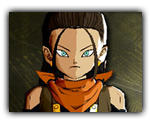 artificial-human-vatara-hero-nimu-dragon-ball-heroes-pic-2