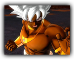 avatar-cool-dragon-ball-ultimate-blast
