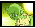 avatar-namekian-berserker-2