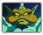 babidi-subordinate-b-dragon-ball-z-episode-222