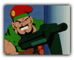 bank-robber-dragon-ball-gt-episode-01