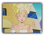 bulma-mother-dragon-ball-z-episodes-124-246