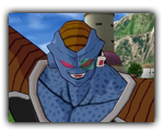 burta-dragon-ball-z-budokai-tenkaichi-3