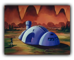 capsule-house-dragon-ball-episode-002