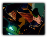 captain-dragon-ball-z-movie-13