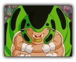 caterpy-dragon-ball-z-episode-196