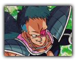 daiizu-dragon-ball-heroes