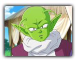 dende-dragon-ball-z-battle-of-gods