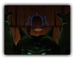 devotee-dragon-ball-gt-episode-12-takeshi-kusao