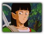 doma-dragon-ball-gt