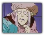 esuka-dragon-ball-gt-episode-05