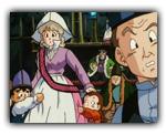 female-villager-dragon-ball-z-movie-10