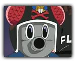 fly-milk-gang-member-nobuhiko-kazama