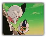 frieza-soldier-dragon-ball-z-episode-072-toshio-kobayashi