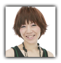 fujimaki-eriko