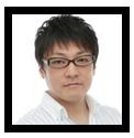 fujimoto-takahiro