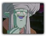 futopa-dragon-ball-gt-episode-03