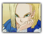 future-artificial-human-n18-dragon-ball-z-tv-special-2