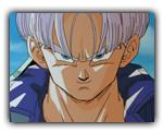 future-trunks-dragon-ball-kai