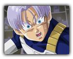 future-trunks-dragon-ball-super-saiyajin-zetsumetsu-keikaku