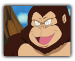 gorilla-dr-slump-episodes-27-28