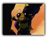 gregory-dragon-ball-z-movie-9