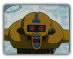 guide-robot-dragon-ball-z-movie-6