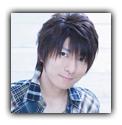 hatano-wataru
