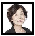 hatori-yasuko