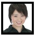 hirao-sayaka
