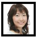 ikebe-kumiko