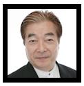 ikemizu-michihiro