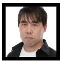 imamura-naoki