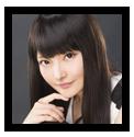 ishiguro-chihiro