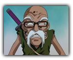 ishikawa-hachiemon-dr-slump-movie-10