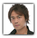 ishikawa-hideo