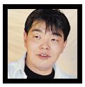 ishikawa-kazuyuki