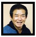 ishimaru-hiroya