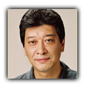 isobe-tsutomu