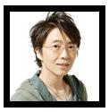 iwanaga-tetsuya