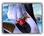 jheese-dragon-ball-raging-blast-2