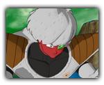jheese-dragon-ball-raging-blast