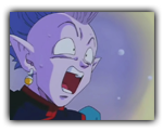 kaiohshin-dragon-ball-z-episode-267