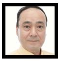 kakegawa-hirohiko