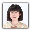 kakinuma-shino
